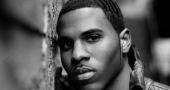 Jason Derulo to host MOBO awards