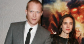 Jennifer Connelly and Paul Bettany baby pictures