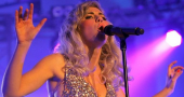 Marina and the Diamonds defend debut album