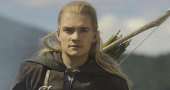 Orlando Bloom proud of Lord Of The Rings