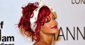 Rihanna sparks concern for her health, but is feeling 'fine' now