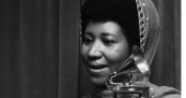 Aretha Franklin reveals admiration for her father