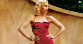 Gwen Stefani talks differences between solo and No Doubt career