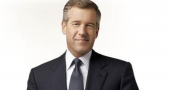 In case you missed it: Brian Williams raps Warren G's Regulate