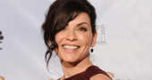 Julianna Margulies discusses Alicia's relationships