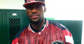 LeBron James to decide on union presidency