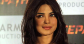 Priyanka Chopra happy that her new single 'Exotic' has leaked