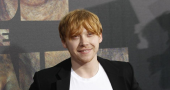 Rupert Grint's 'Charlie Countryman' gets US distribution