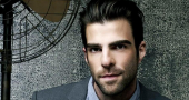 Zachary Quinto calls American Horror Story 'exciting and rewarding'