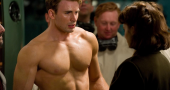 Anthony Mackie, Max Thieriot, Alison Brie: Who should replace Chris Evans as Captain America?