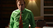 Bob Odenkirk in new Better Call Saul trailer