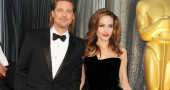 Brad Pitt and Angelina Jolie see By the Sea get official release date