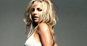 Britney Spears YouTube video