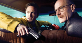 Bryan Cranston and Aaron Paul to cameo in Breaking Bad spin-off Better Call Saul
