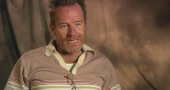 Bryan Cranston wants cameo in Breaking Bad spin-off Better Call Saul