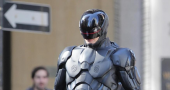 Can RoboCop reboot live up to RoboCop original?