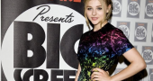 Chloe Moretz set for a very busy few years with a number of new movie projects