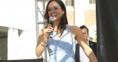 Danica McKellar: Life after The Wonder Years