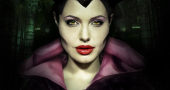 Elle Fanning and Angelina Jolie in new Maleficent trailer