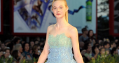 Elle Fanning can have Ryan Gosling whenever she wants