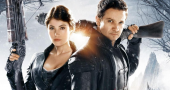 Gemma Arterton and Jeremy Renner returning for Hansel & Gretel sequel?