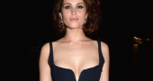 Gemma Arterton does not believe James Bond will ever be a woman