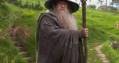 Ian McKellen expecting to return as Gandalf in the future