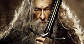 Ian McKellen Gandalf spinoff movie wanted by fans