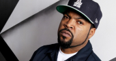 Ice Cube discusses his chances of becoming a sports owner