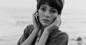 Jacqueline Bissett: An actress with a very pretty household name and face
