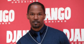 Jamie Foxx discusses the empathy towards villains in The Amazing Spider-Man 2