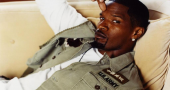 Jamie Foxx reveals the costs of living the superstar lifestyle