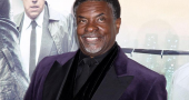 Keith David: Acting roles in Video Games