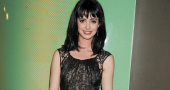 Krysten Ritter is back with Don't Trust the B---in Apartment 23