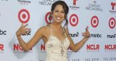 Maiara Walsh says 'goodbye' to Disney image with 'bad girl' role in VANish