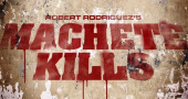 Mel Gibson and Danny Trejo in new Machete Kills trailer