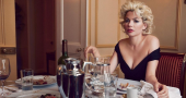 Michelle Williams gets replaced by Emma Stone in Broadway's 'Cabaret'
