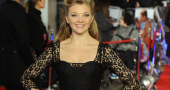 Natalie Dormer keeping herself busy between Game of Thrones seasons