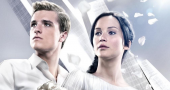 New TV Spot For Catching Fire Features Christina Aguilera Song 'We Remain'