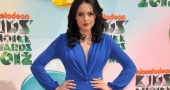 One to Watch: Actress Elizabeth Gillies