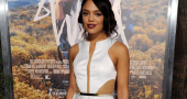 One to Watch: Creed actress Tessa Thompson