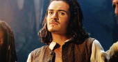 Orlando Bloom to return as Will Turner in Pirates of the Caribbean: Dead Men Tell No Lies