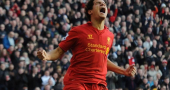 Philippe Coutinho the next big star to leave Liverpool?