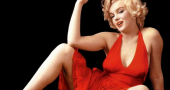 Remembering Marilyn Monroe on her 89th birthday: The stars reveal her influence