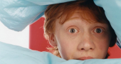 Rupert Grint moving on from Harry Potter fame with stage debut in Mojo