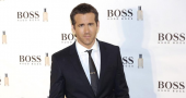 Ryan Reynolds takes 'psycho' turn in 2015 with