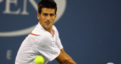 Slow start to season does not impact confidence of Novak Djokovic