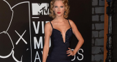 Taylor Swift and Calvin Harris romance moving along carefully