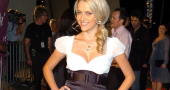 Teresa Palmer nude photo leak will not affect her happiness