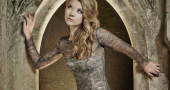 The ever rising star of Natalie Dormer